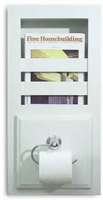 Magazine Rack Bathroom by Cabinets For The Bathroom Accessories Bathroom Cabinets Medicine