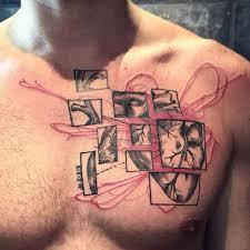 the 25 best medical tattoos ideas on pinterest nurse tattoos
