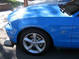 tire size 2010 gt the mustang source ford mustang forums