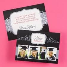 thank you graduation cards graduation thank you cards free thank you graduation cards and
