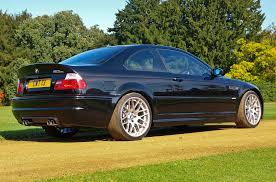 bmw concept csl bmw m3 csl e46 concept b m w m3 cars pinterest bmw m3 m3