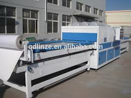 kitchen cabinet door laminating machine kitchen cabinet door