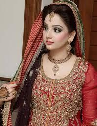 pakistani bridal makeup dailymotion i bridal hairstyle dailymotion wedding hair video tutorial