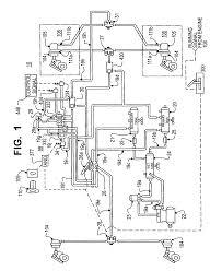 100 repair manual for a 1989 bobcat 743 replacing the pto
