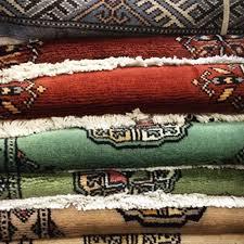 Pak Persian Rugs Pak Persian Rugs U0026 Carpets On Wholesale Prices Pak Wholesale Rugs