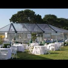 wedding rentals seattle party rents wedding tent rentals seattle wa