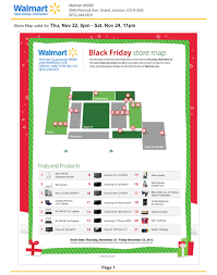 friday black target black friday ads released target walmart u0026 jcpenny