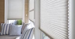 Window Trends 2017 Trends In Window Treatments