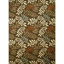 flame retardant 3 x 5 area rugs rugs the home depot