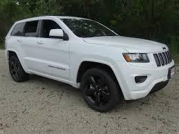 grey jeep grand cherokee 2016 new 2015 jeep grand cherokee laredo for sale antioch il new jeep
