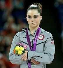 the best of the mckayla maroney is not impressed meme from memes and