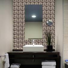 murano self adhesive wall tiles self adhesive wall tiles