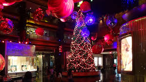 Cheap Christmas Decorations Melbourne by Melbourne Fresh Daily Crown Christmas Decorations