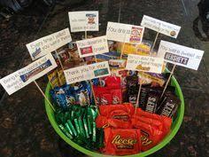 15 awesome gift basket ideas for nurses http www nursebuff