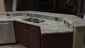 home granite tile countertop granite worktops white spring