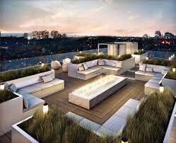 terrazze arredate foto best foto terrazzi arredati pictures idee arredamento casa