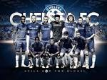 picture of Chelsea Squad Wallpaper 2012 2013 High Definition Sports Wallpaper images wallpaper