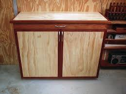 Flush Cabinet Door Hinges by Can You Tighten Loose Hinges On Inset Cabinet Doors