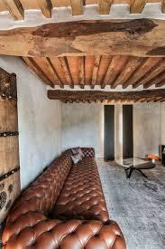 peinture salon marocain décoration peinture effet craquele amiens 2111 peinture salon