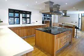 kitchen furniture company the traditional furniture company the epitome of bespoke kitchen
