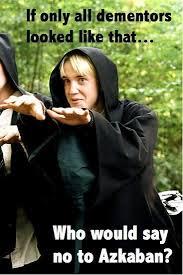Draco Memes - draco malfoy google search fandom attack pinterest draco