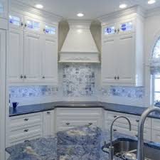 backsplash ideas dream kitchens backsplash ideas dream kitchens