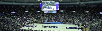 Tcu Parking Map Gofrogs Com Tcu Horned Frogs Official Athletic Site Men U0027s