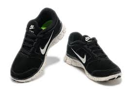 for nike free run 5 5 womens running shoes wool skin for winter