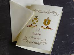 wedding invitations galway wedding invitations jennies candles