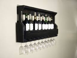best 25 unique wine racks ideas on pinterest rustic wine racks