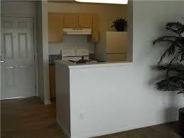 1 bedroom apartments in bakersfield ca 3 bedroom apartments bakersfield ca private webcam us