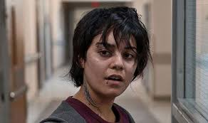 vanessa hudgens is unrecognisable as homeless teen in new movie