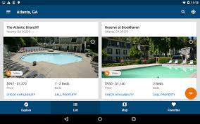 llc for rental property apartment rentals by for rent android apps on google play