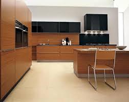stylish modern kitchens kitchen stylish modern kitchen chairs using glass green colored