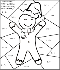 free coloring pages of math free math work sheets gianfreda net