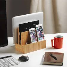 Diy Multi Device Charging Station Paintable 50 Fantastically Creative Gifts For Digital Painters