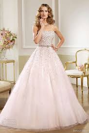 beautiful ball gowns uk gown and dress gallery