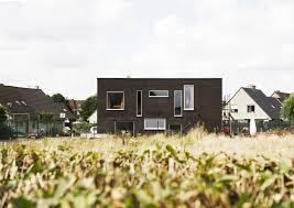 split houses u define architects