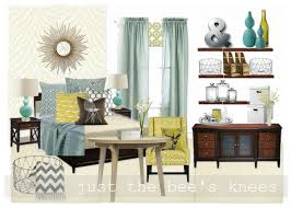 Cincinnati Reds Bedroom Ideas Just The Bee U0027s Knees Feature Unexpected Elegance