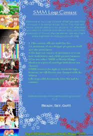 icha tsuki taino 1 read icha tsuki taino 1 online page 1