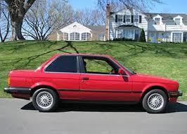 1988 bmw 325is 1988 bmw 325is for sale sporty bmw 325 is
