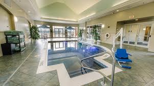 Comfort Inn Manchester Nh Hilton Garden Inn Manchester Downtown Amenities