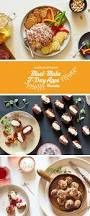 the chew thanksgiving turkey recipes 65 best hidden valley thanksgiving images on pinterest christmas
