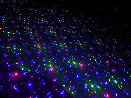 target laser christmas lights christmas christmas p1020598 big beam resized laser light new