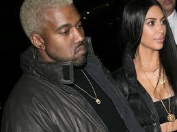 Kanye West Meme - kim kardashian addresses kanye west get out memes w magazine
