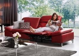 canapé relaxant canapés de relaxation cuir tissu canapé relax manuel ou