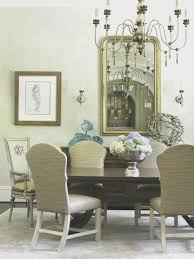dining room ideas traditional dining room new traditional home dining rooms home decor color