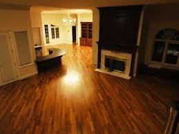 brazillian teak cumaru floors
