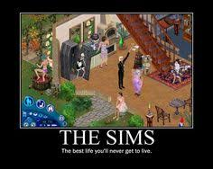 Sims Hehehehe Meme - 14 most f ked up things gamers have done in the sims sims