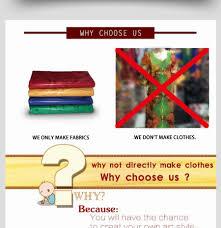 Promotion Color African Garment Fabric Cotton Damask Green Color Bazin Riche